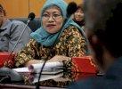 Pemkab Wajo-Bulog Bakal Gelar Operasi Pasar Murah, Antisipasi Lonjakan Bahan Pokok