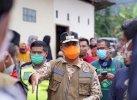 Rumah di Sinjai Amblas Terseret Arus Sungai, Plt Gubernur: Korban Sudah Ditangani