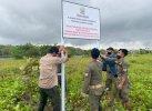 Aset Pemprov Sulsel di Barombong Diincar Mafia Tanah, KPK Turun Tangan