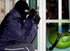Spesialis Pencuri Tabung Gas di Barru Dibekuk di Dalam Hutan